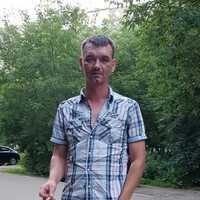 VLADIMIR, 40 лет, Овен, Москва