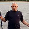 Mihail, 38, Omsk
