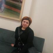 Ксения, 37, г.Бор